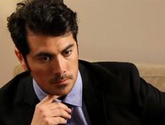 רודריגו גונזלס (צילום:  Photo by Flash90)