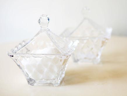 אחסון תכשיטים, 09 כלי אחסון מעוטר בעיצוב על-זמני (צילום: חפצים)