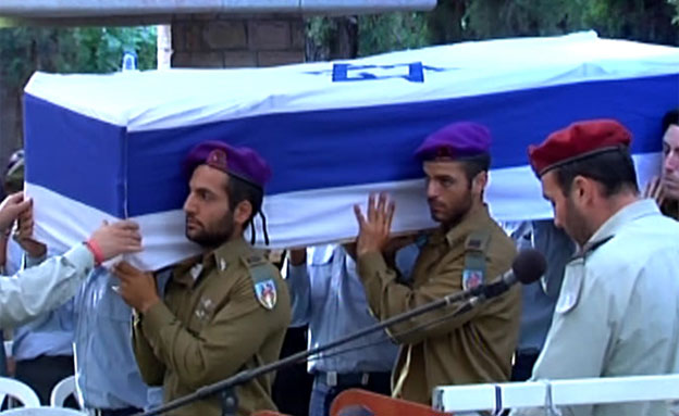 """מאות חיילי צה""""ל היו משלמים בחייהם (צילום: חדשות 2)"""