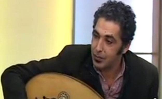 אילן בן עמי (צילום: חדשות 2)