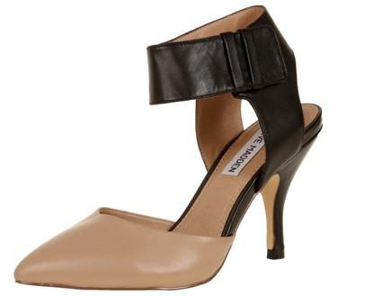 """נעליים סטיב מאדן (צילום: יח""""צ STEVE MADDEN)"""