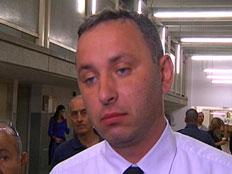 """עו""""ד יפים וקסלר (צילום: חדשות 2)"""
