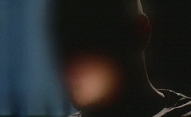 אבא מטלטל (צילום: חדשות 2)