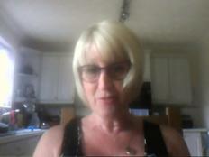ברנדה הולמס (צילום: חדשות 2)