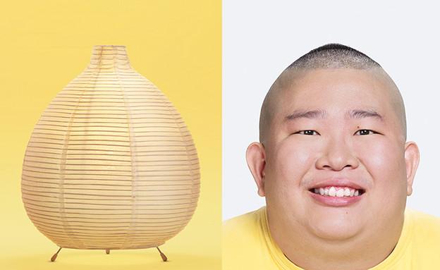 1 (צילום: Facebook IKEAMalaysia)