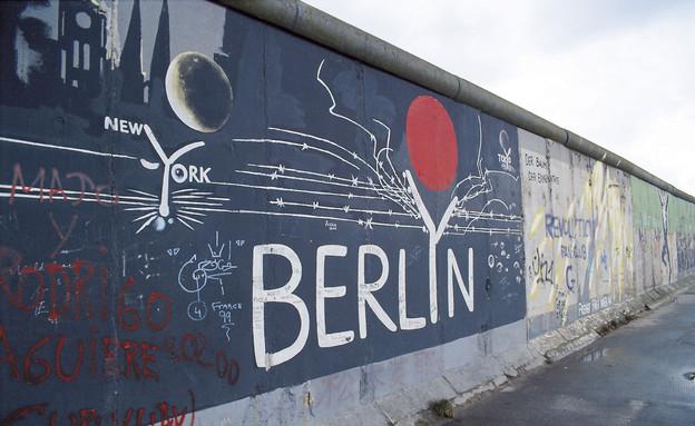 השוואת מחירים, ברלין (צילום: אימג'בנק / Thinkstock)