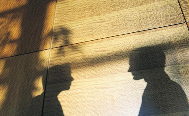 תחקיר סעיינים - סוכן סמוי (צילום: Digital Vision., GettyImages IL)