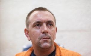 רומן זדורוב (צילום: פלאש 90)