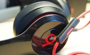 Beats Solo 2 (צילום: ניב ליליאן, NEXTER)