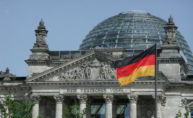 www.visitberlin.de (צילום: לשכת התיירות של ברלין)