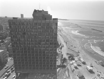 31.12.1980