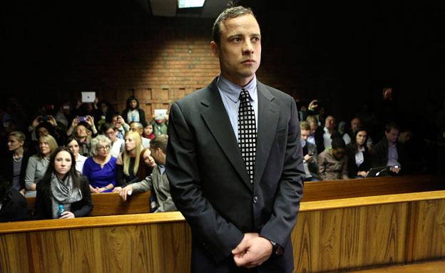 ממתין במתח להכרעת בית המשפט (צילום: רויטרס)