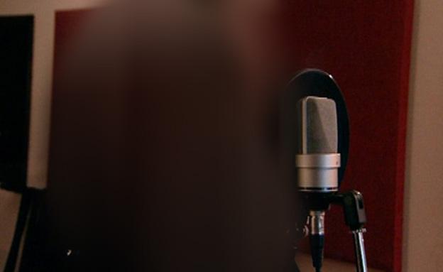 ארכיון (צילום: חדשות 2)