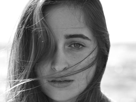 ליאור קקון (תמונת AVI: גיל חיון)