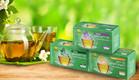 תה ירוק שופרסל (צילום: מתוך instagram)