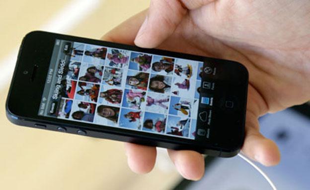 לא להתקין אפליקציות ממקור לא ידוע (צילום: AP)