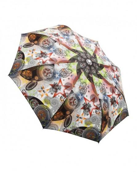 מטריות - פריט עיצובי עם אמירה אישית   (צילום: hervia.com)
