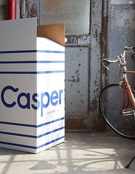 החמישייה 23.11, מטען זמני (צילום: casper)