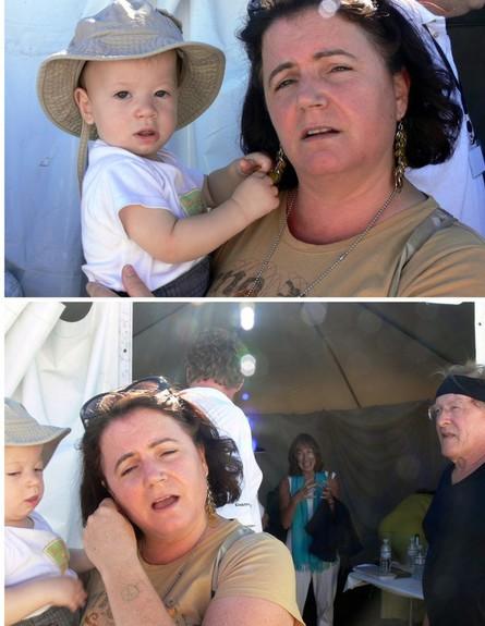 פציעות של ילדים (צילום: Buzzfeed, צילום מסך)