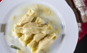 סוכריות פסטה (צילום: אנטולי מיכאלו, קמפנלו)