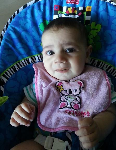צבעים לא מגדריים לתינוקות (צילום: תומר ושחר צלמים, צילום ביתי)