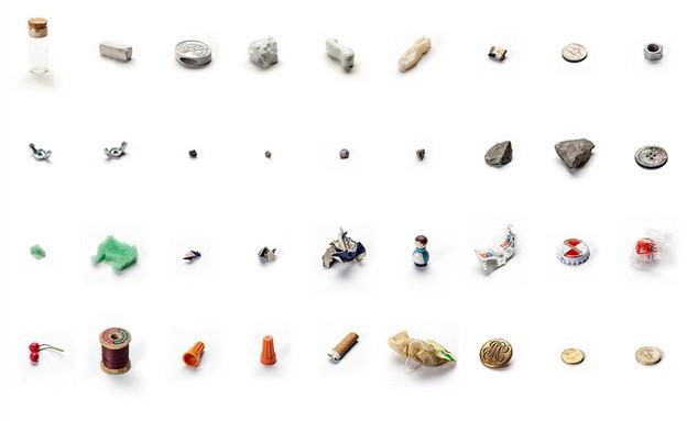 דברים שהילד שלי הכניס לפה 1 (צילום: מאתר lenkaclayton.com, צילום מסך)