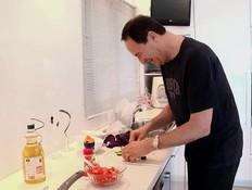 במטבח של ברודי (תמונת AVI: מתוך הצילו! אני לא יודע לבשל, שידורי קשת)