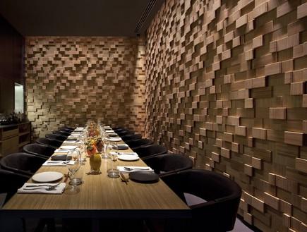טאיזו מסעדה  (צילום: עמית גירון,  יחסי ציבור )