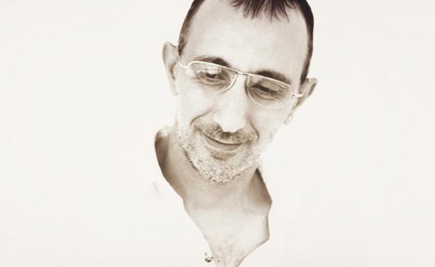 שמעון בוסקילה (צילום: דורון עדות)