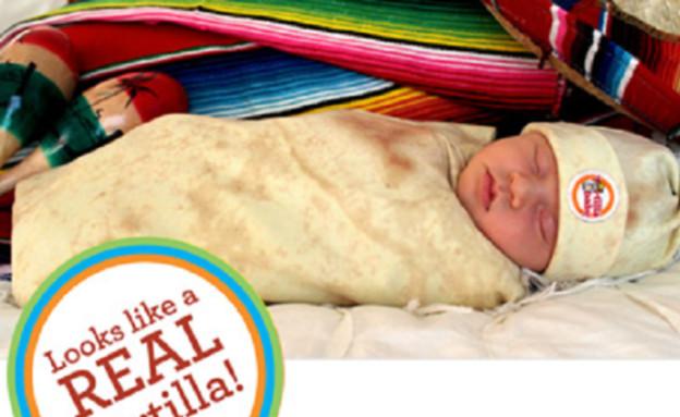 החמישייה 8.12, בגדי תינוקות,bon-vivant-baby.myshop (צילום: bon-vivant-baby.myshopify)