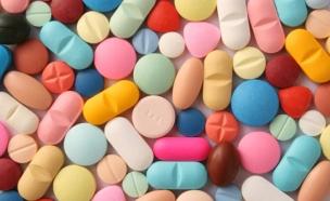 ערמת כדורים צבעוניים (צילום: FotografiaBasica, Istock)