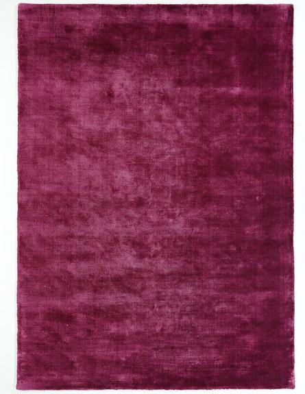 RENBY - שטיח טולמונד, 1500 שח במקום 3000 שח. צילום (צילום: סטודיו אליטיס)