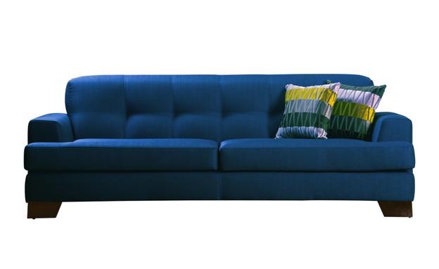 ספה תלת מושבית- דגם קובה במבצע ומקבלים דו מושבי מת