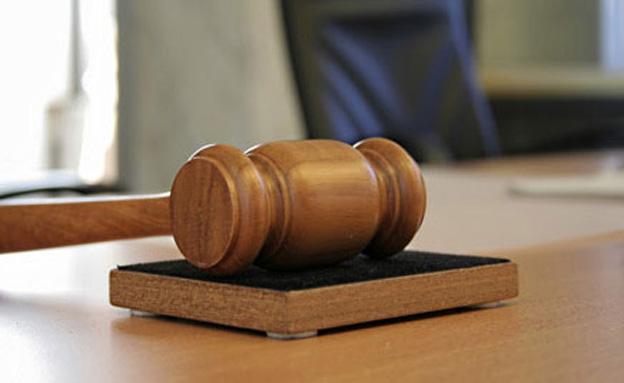 המערכת לדירוג שופטים - פרוצה