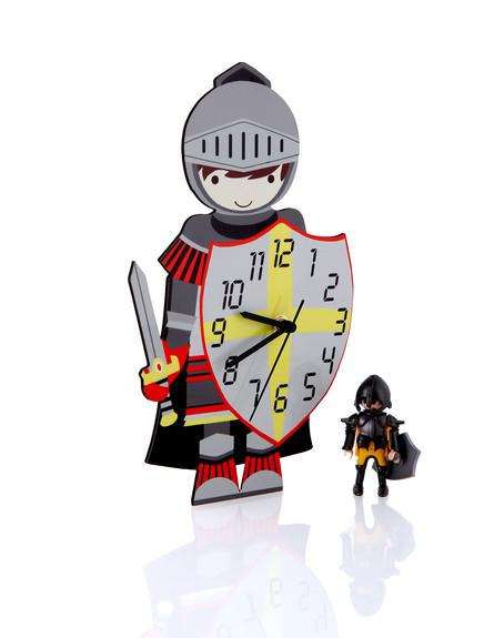 סוף שנה בסטייל, שעון אביר, ג, צילום יעל ונעמי צלמו (צילום: יעל ונעמי צלמות)