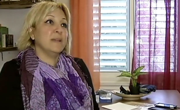 44 מועמדים בפריימריז בבית היהודי (צילום: חדשות 2)