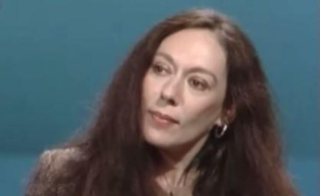 יונה וולך (צילום: צילום מסך youtube)