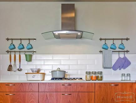 טעויות עיצוב, מטבח, צילום סיון איינהורן מ-HandS.,  (צילום: סיון איינהורן מ-HandS)