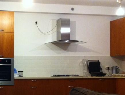 טעויות עיצוב, מטבח, צילום סיון איינהורן מ-HandS.לפ (צילום: סיון איינהורן מ-HandS)