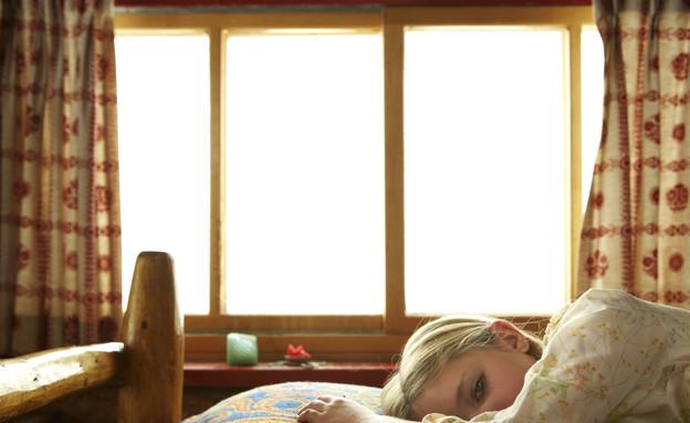 טעויות עיצוב, חדר שינה, טעות מספר 6 שעטנז בכל פינה (צילום: Thinkstock)