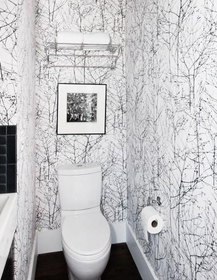 חדרי שירותים יפים (צילום: desiretoinspire.net)