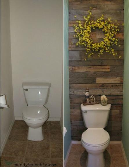 חדרי שירותים יפים (צילום: mandyjeanchic.com)
