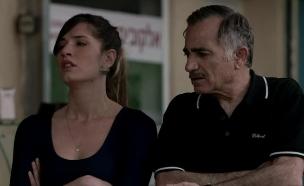זגורי אימפריה עונה 2 – פרומו (תמונת AVI: הוט)