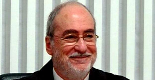 אשר גרוניס (צילום: חדשות 2)