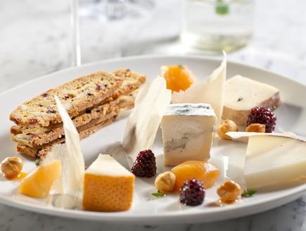 ז'אז'ו בר יין גבינות
