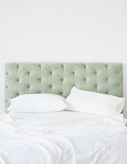 אורבן אאוטפיטרס, ראש מיטה (צילום: Urban Outfitters)