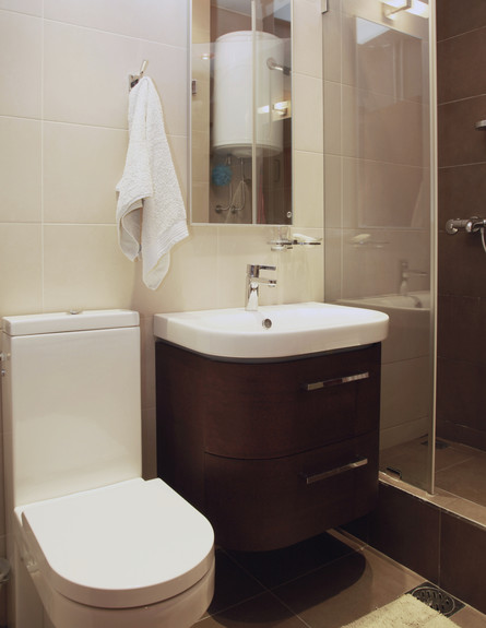 טעות מספר 4 טעויות עיצוב, חדר שינה, עיצוב חדר שינה (צילום: ttatty, Thinkstock)