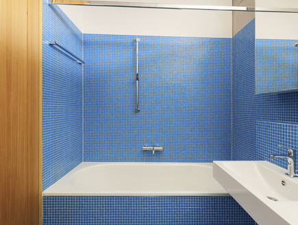 טעות מספר 9 אין טעויות עיצוב, חדר שינה, עיצוב חדר  (צילום: thinkstock)