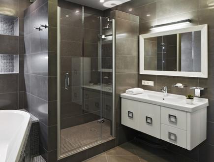 טעויות עיצוב, חדר שינה, עיצוב חדר שינה, טעות מספר  (צילום: ExcellentPhoto, Thinkstock)