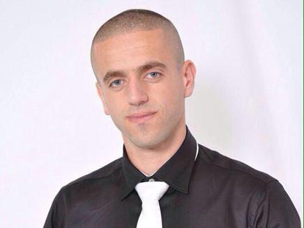 סוהאייב פריג׳, הכדורגלן שנרצח